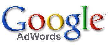 Jak redagować reklamy adwords?