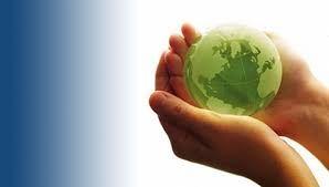 Dobre czasy dla przedsiębiorstw myślących na zielono