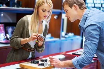 Marketing relacji – skuteczna metoda budowania lojalności klientów