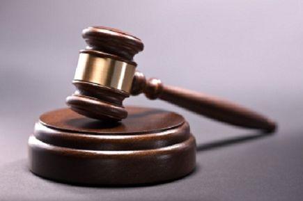 Prawo cywilne dla początkujących