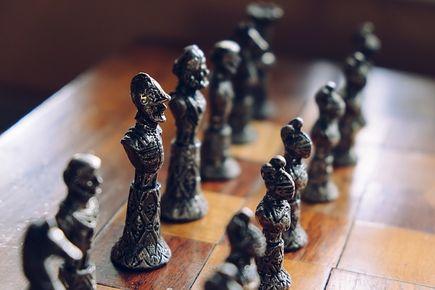 Krótka historia komputerowych gier strategiczno-ekonomicznych