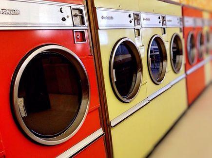 Czy najlepsza pralka na rynku jest najlepszą pralką dla Ciebie?