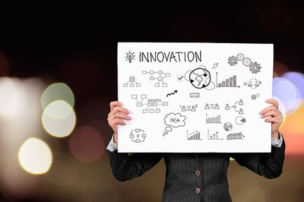 Systemy ERP - wsparcie przedsiębiorstw w każdym obszarze działalności