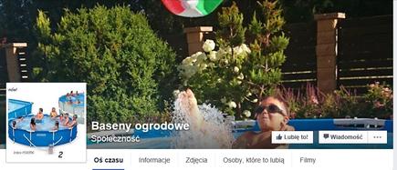 Altany i huśtawki ogrodowe-kolejne fałszywe konkursy na Facebooku!