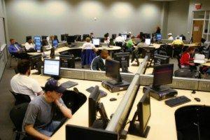 Programiści i pseudoprogramiści - czym się od siebie różnią?