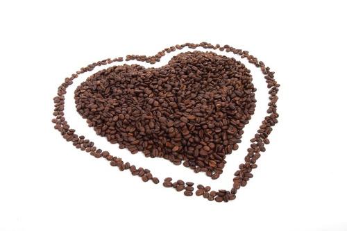 Włoski romans z kawą w tle