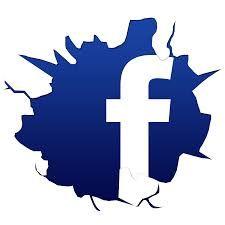 Skuteczność reklamy na Facebooku.