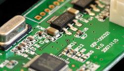 Elektronika - czy musisz przepłacać?
