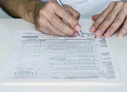 Biuro rachunkowe – pomocnik przedsiębiorcy