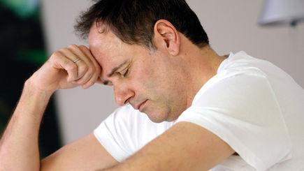 Konsekwencje nieprawidłowej pozycji podczas snu
