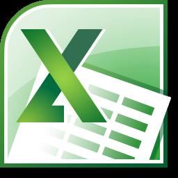 Poprawność Danych w programie Excel