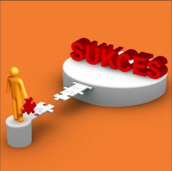 Sukcesy i porażki - ważne lekcje na drodze życia