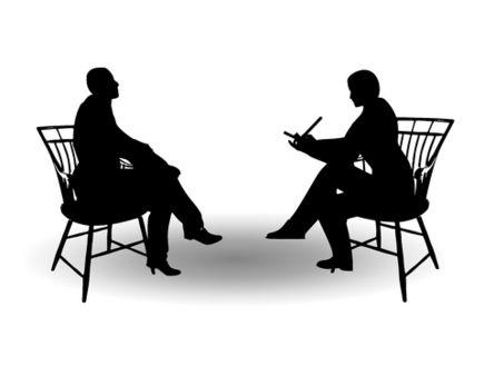 Coaching - skuteczne narzędzie w rozwoju osobistym