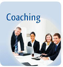 W czym pomaga coaching? Obszary pracy coachingu.