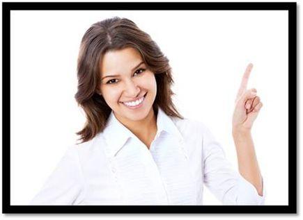 Lider Własnego Życia - 3 Metody na Zwiększenie Swojej Pewności Siebie i Skuteczności