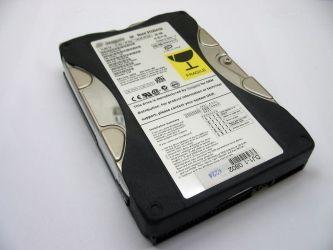 Dyski SSD – czym są i dlaczego warto je kupić?