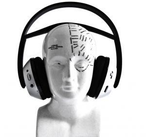 Słuchawki bezprzewodowe - czy warto?