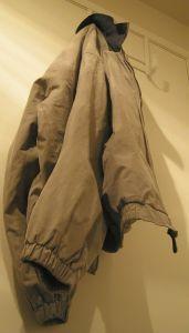 Jak prać kurtki zimowe?