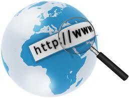 Czym są sieci afiliacyjne?