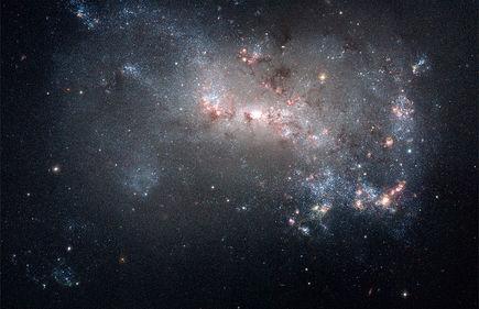 5 częstych pomyłek na temat kosmosu w filmach science-fiction
