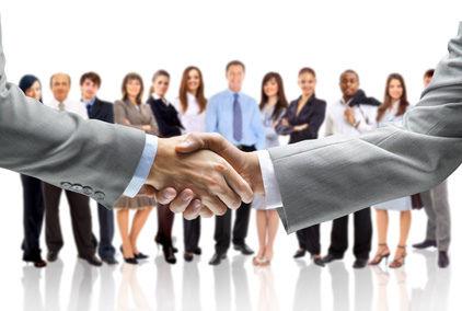 Prawo zobowiązaniowe w nieruchomościach – umowy sprzedażowa