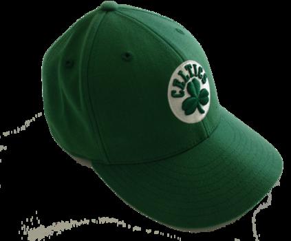 Jak to z noszeniem czapek bywało
