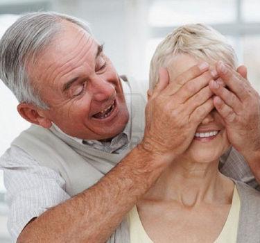 Nie ignoruj objawów Alzheimera