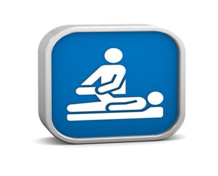 Krótka historia masażu.