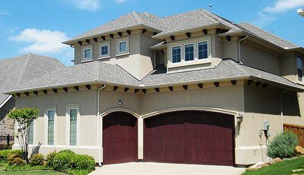 Jaka brama garażowa jest najlepsza? Rodzaje bram