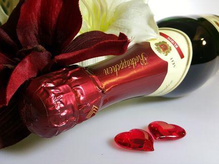 Walentynki – idealny prezent bez komercji