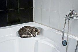 Aranżacja łazienki – jak zrobić to dobrze?