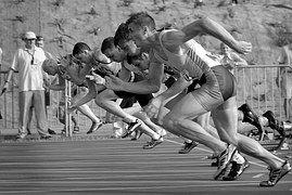 Organizacja zawodów sportowych – jak to zrobić?