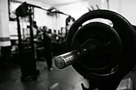 Full Body Workout czy split? Jak zaplanować trening?