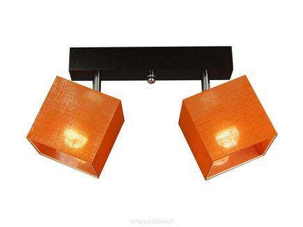 Lampa z abażurem – moda wraca do wnętrz!