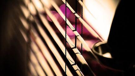 Rolety, plisy - standardowe osłony okienne