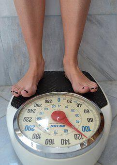 Ćwiczenia po ciąży – bieganie przeplatane z gimnastyką fitness