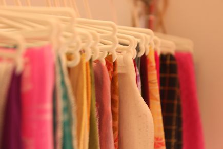 Jak kupować markowe ubrania, tanio?
