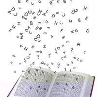 Mam dobry tekst – gdzie go opublikować?