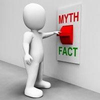 Skąd się biorą mity i przesądy?