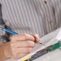 Gdzie kończy się copywriting