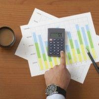 Jak zorganizować kampanię article marketingu – właściwe przygotowanie