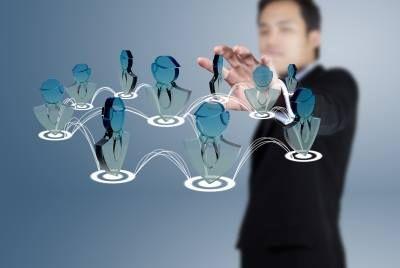 Jak zwiększyć ruch na stronie, cz.3: Wybierz grupę docelową i celuj w nią