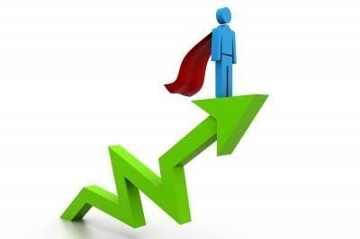 Jak zwiększyć ruch na stronie, cz.7: Stań się superbohaterem. Bądź Tam, gdzie potrzebują!