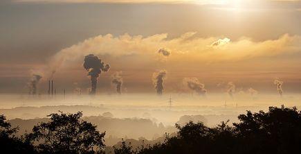O co chodzi z CO2?