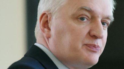 Czy minister Gowin zarżnie polską naukę?