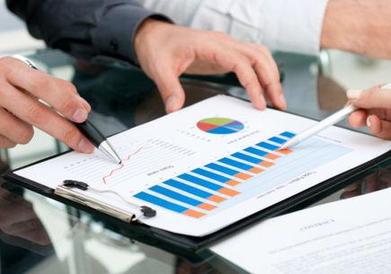 Wybór biura rachunkowego – czym się kierować?