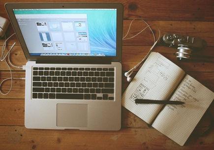 Coworking – wspólne biuro dla freelancerów