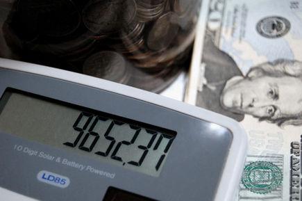 Ile kosztuje złe konto firmowe?