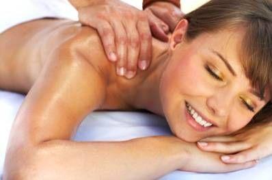 Czy masaż pomaga na ból kręgosłupa?