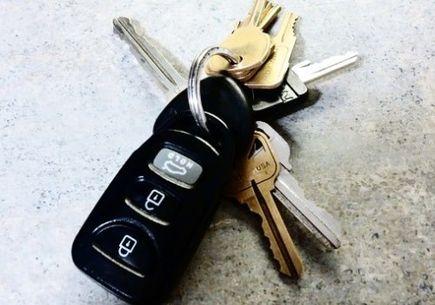 Na co zwrócić uwagę zanim kupimy samochód?